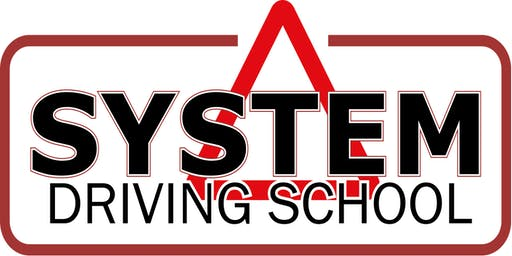 System Driving School Talk Canvey