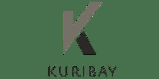 KURIBAY inaugure ses nouveaux locaux !