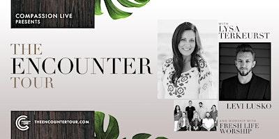 The Encounter Tour  | Winterville, NC