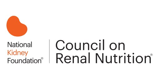 NKF of WI CRN Meeting & Educational Presentation