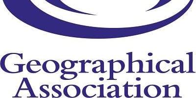 Geography Y3 & Y4 Teachers Development