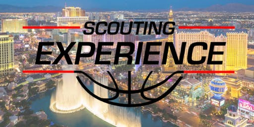 The Scouting Experience (Las Vegas)