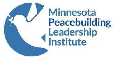 Grand Open House and Award Celebration for MN Peacebuilding