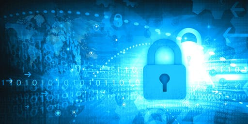 Cyber Security Breakfast - How To Avoid Wire Fraud