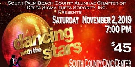 Dancing with the Stars- Season 2 tickets
