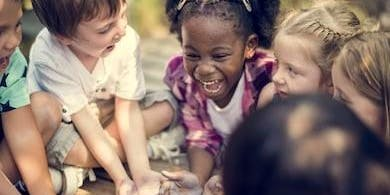 Preschoolers Speech and Language Development: The Who, What, When, and Why!