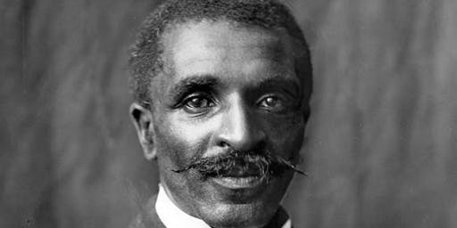 Contributions to Science – Black History Studies