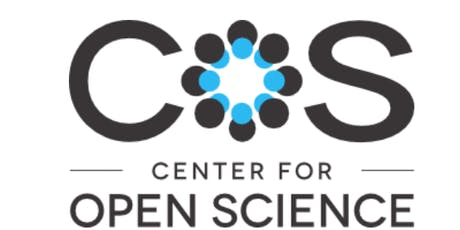 A Day of Open Science  tickets