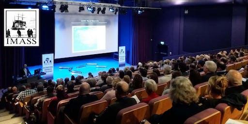 International Shipwreck Conference 2020