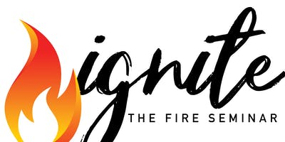 Ignite+the+Fire+Seminar
