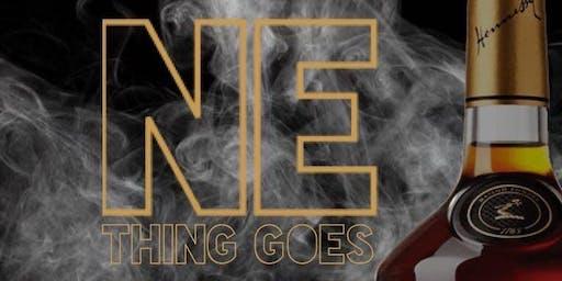 N.E. Thing Goes