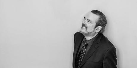 An Evening with Jimmy Webb tickets