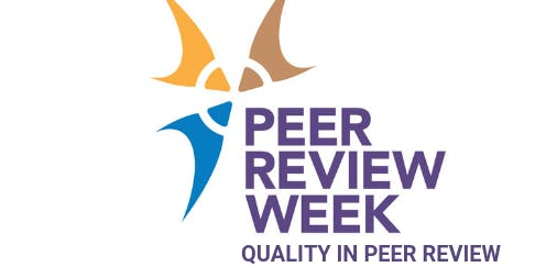 Peer Review event at UCLan