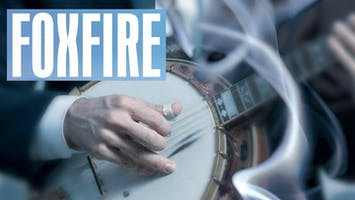 """Foxfire"""
