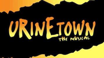 """Urinetown"""