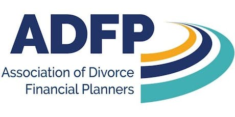 October ADFP Meeting | Asset Searching in Divorce: Five Questions You Should Ask Before Hiring an Investigator and Five Tips to Investigate It Yourself tickets