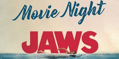 Movie Night at Beach House Pompano