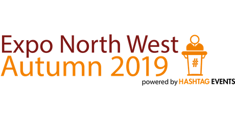 Expo North West 2019 tickets
