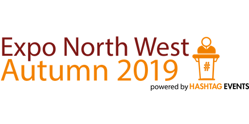 Expo North West 2019