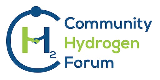 Launch of GenComm's Community Hydrogen Forum