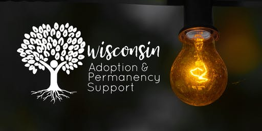 ADOPTION: NOW IT'S REAL!