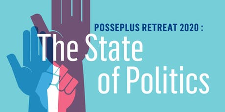 The College of Wooster PossePlus Retreat tickets