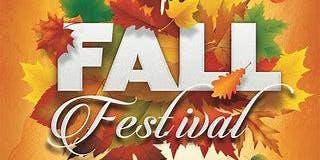 Hello Fall Family Fun