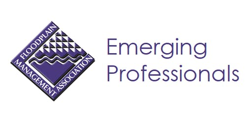 FMA Emerging Professionals October Lunch and Learn