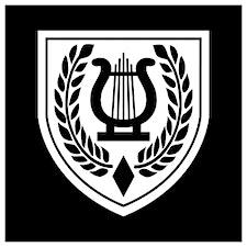 Cantus Youth Choirs logo