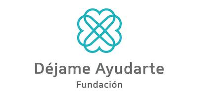 Déjame Ayudarte TIJUANA, B.C. Octubre/Noviembre 2019