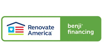 Financing Solutions for Contractors by Renovate America - Afternoon