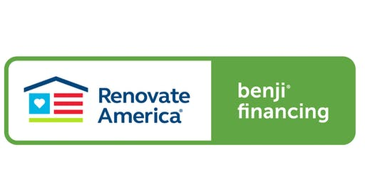 Financing Solutions for Contractors by Renovate America