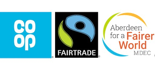 Workshop on Fairtrade