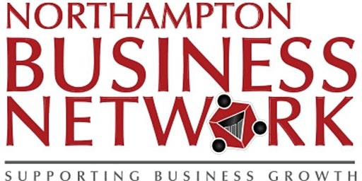 Northampton Business Network Meeting Wednesday 8th January 9.30am to 11.30am