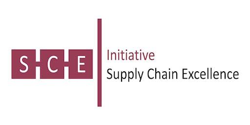 Supply Chain Excellence - Verträge: Chancen und Risiken für zuliefernde KMU