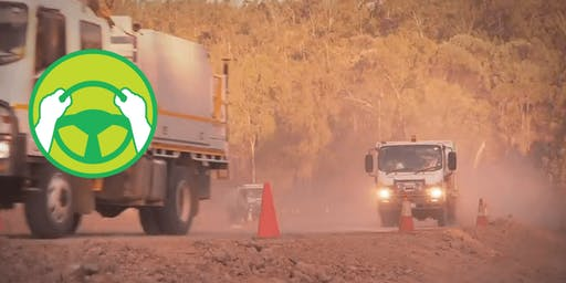 Joint Qld & WA/NT Land Transport Review Panel (Location - Perth, WA)