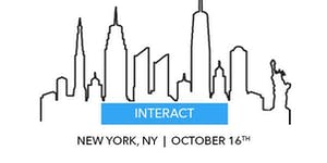 Elo Interact - Digital Signage Roadshow - NYDSW