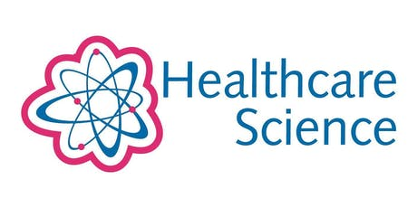 NHS GG&C Healthcare Science Annual meeting 2019 tickets