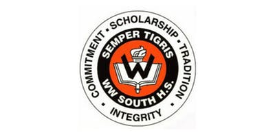 20 Tips to College Planning Success at Wheaton-Warrenville South High School hosted by the WWSHS Tiger PAWS- Partners For Achievement (3S)