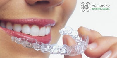 Invisalign® Extravaganza Day! FREE Evaluations & Discounted Prices!