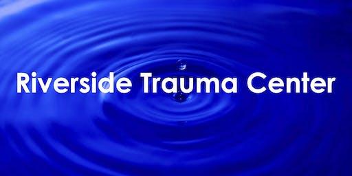 Suicide Bereavement Clinician Training