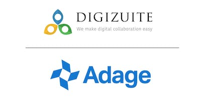 Digizuite & Adage Tech Networking Event