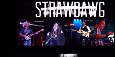 Strawdawg Line Dancing w/ Lessons at BHouse LIVE