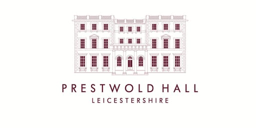 Prestwold Hall Open Evening