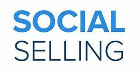 Social Selling Workshop tickets