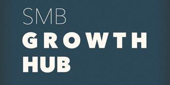 SMB Growth Hub