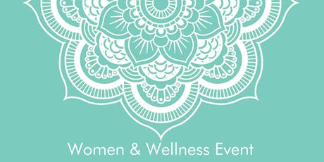Women and Wellness (Cold and Flu Season Preparation) tickets