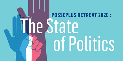 The University of Rochester PossePlus Retreat