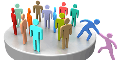 Membership Training 2020 tickets