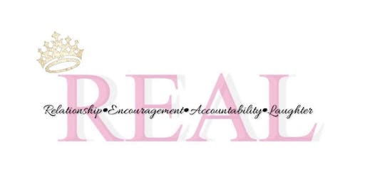 """Women's  Empowerment Conference-Resc""""You""""ed"""